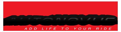 Autonovus Australia | Official Car Capsule Distributors